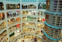 PRCH: Zagraniczne marki chcą wejść na polski rynek