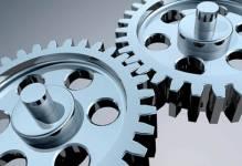 ARP Venture inwestuje 20 mln zł w producenta materiałów budowlanych