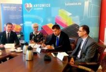 "PAIiIZ: Raport ""BSS in Poland"""