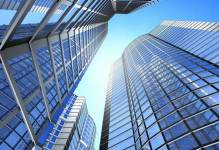 BPO/SSC Sector Creates Demand for Office Space