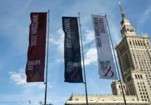 Spotlight Hotel Investment Poland & CEE