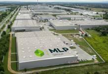 MLP zadowolone z kwartalnych wyników