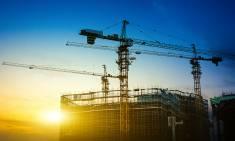 Nowa Sarzyna zdobyła 116 ha terenów inwestycyjnych