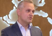 Polska jest jednym z najbardziej dynamicznie rosnących rynków dla BPO/SSC