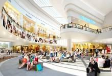 Rynek centrów handlowych w Poznaniu z dużą różnorodnością formatów