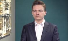 Sebastian Jabłoński, prezes Respect Energy