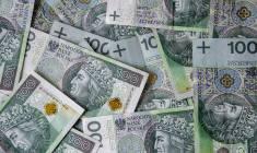 Wałbrzyska SSE będzie udzielać pożyczek na uzbrojenie terenów