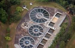 Puławy: Trzecia na świecie ekologiczna instalacja w odsiarczanie spalin