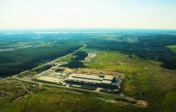 Fiński inwestor kupił działkę w Tucznawie i wybuduje fabrykę