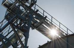 Opole: RD bud rozbudowuje Zakłady Produkcyjne Nutricia
