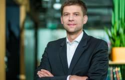 Miast Europy Środkowo-Wschodniej napędzają popyt na nowe inwestycje