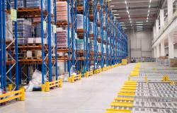 W gmine Syców ma powstać ogromne centrum logistyczne