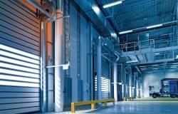 Wpływ COVID-19 na rynek nieruchomości logistycznych