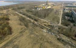 Nowe inwestycje na terenie Tarnobrzeskiej SSE