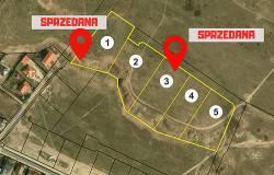 Toruń sprzedał działki inwestycyjne za prawie 2,5 mln zł