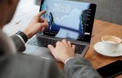 Do Łódzkiej SSE dołączyło 26 inwestorów, którzy zamierzają zainwestować blisko 1,3 miliarda złotych