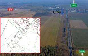 czempin-teren-07-2021.jpg