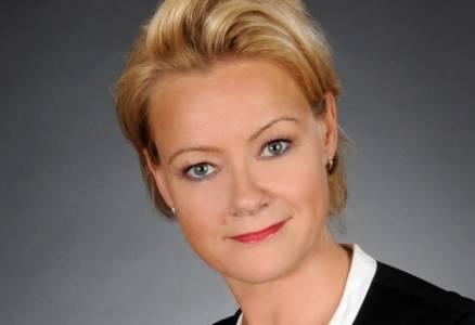 Saija Kekkonen Dyrektorem Zarządzającym Best Western na Polskę