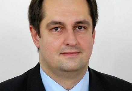 Zmiany w zarządzie i radzie nadzorczej Legnickiej SSE