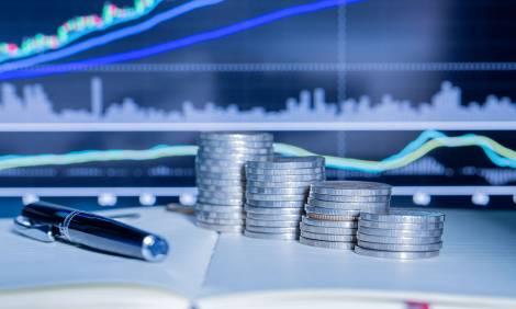 Finansowanie nieruchomości komercyjnych w obliczu pandemii