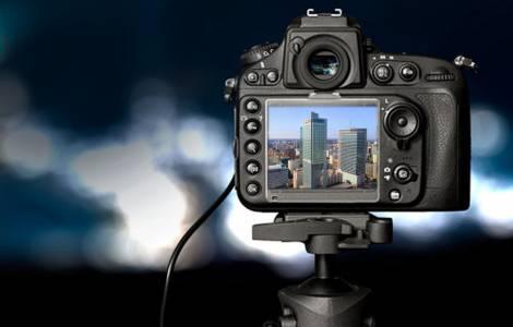 Konkurs Fotograficzny dla użytkowników serwisu Tereny Inwestycyjne Info