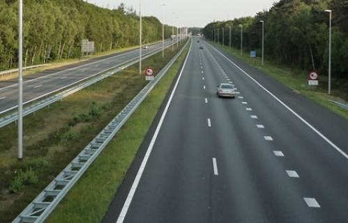 Jasło: Budowa drogi KDL 1 zakończona