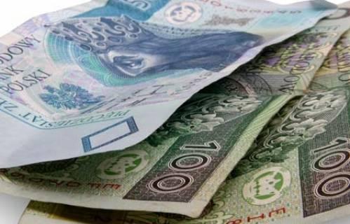 Ponad 100 mln zł nakładów na nowe inwestycje w ŁSSE