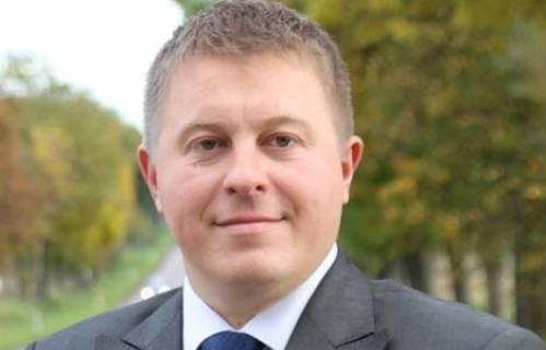 5,85 mln zł zainwestuje Cezar Nord Plast w Suwalskiej SSE