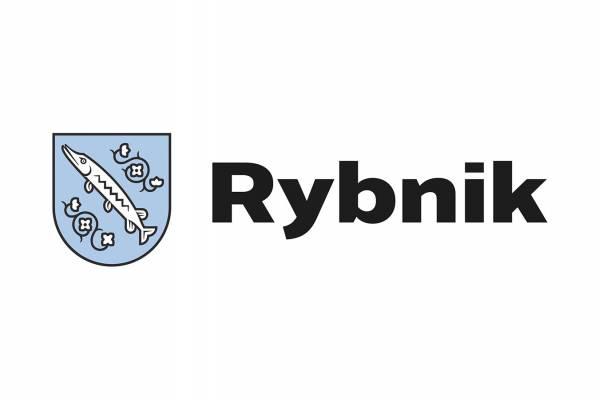 rybnik-logo.jpg