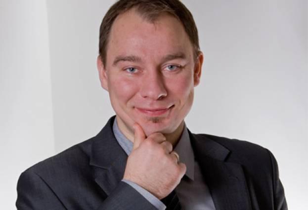 Radosław Knap, Dyrektor Operacyjny Polskiej Rady Centrów Handlowych