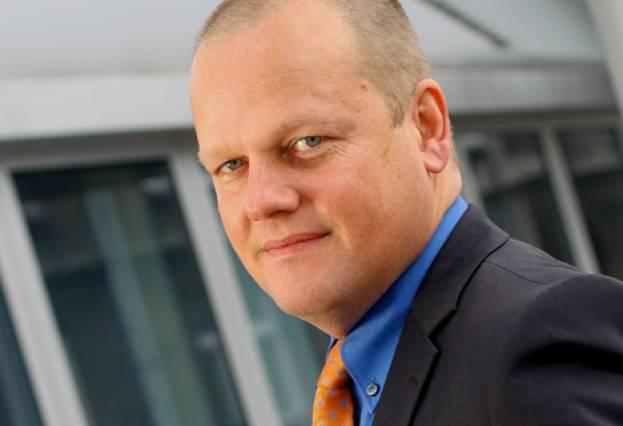 Maciej Krenek, Członek Zarządu, RE Project Development Sp. z o.o.