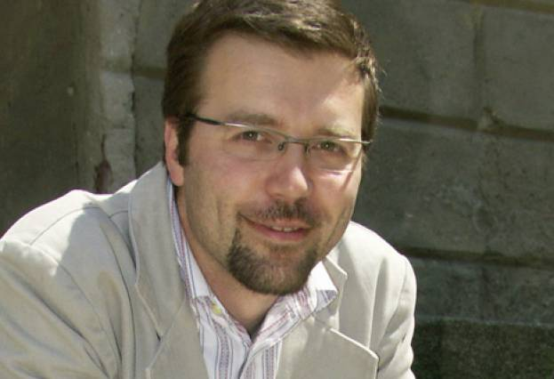 Rafał Nadolny, Mazowiecki Wojewódzki Konserwator Zabytków