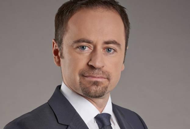 Michał Olszewski, Zastępca Prezydenta m.st. Warszawy