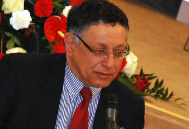 Sławomir Majman, Prezes Zarządu Polskiej Agencji Informacji i Inwestycji Zagranicznych S.A.
