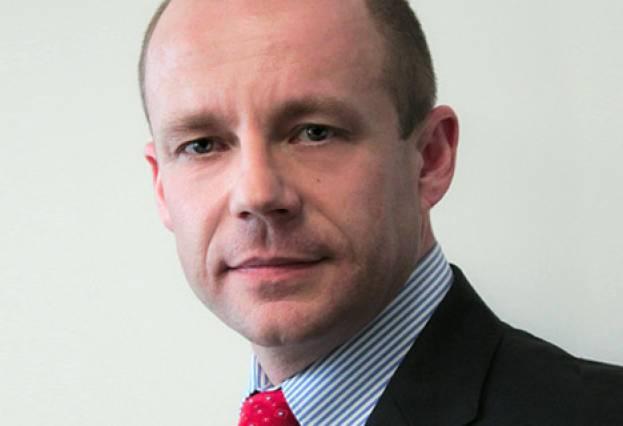 Dariusz Frydrych, Członek Zarządu, Dyrektor Operacyjny, Grupa Nowy Styl