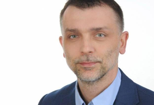 Grzegorz Kociubowski, Dyrektor Zakładu Produkcyjnego, Pilkington Automotive Poland Sp. z o.o. NSG Group