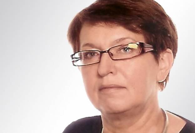 Daria Kulczycka, Dyrektor Departamentu Energii i Zmian Klimatu w Konfederacji Lewiatan