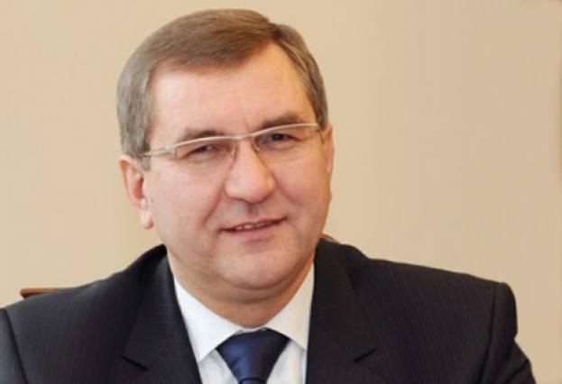 Roman Trzaskalik, Prezes Zarządu Parku Naukowo-Technologicznego Euro-Centrum w Katowicach