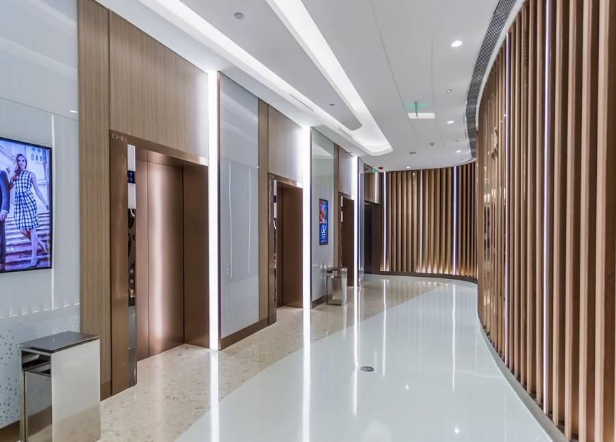 Niepewność na rynku inwestycji hotelowych w Europie