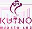 Kutno