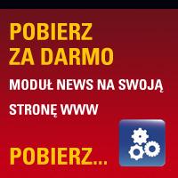 Modul News 200x200 SG