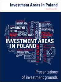 Investment_Areas_in_Poland_2014_3.jpg