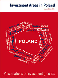 Investment_Areas_in_Poland_2015_small.jpg