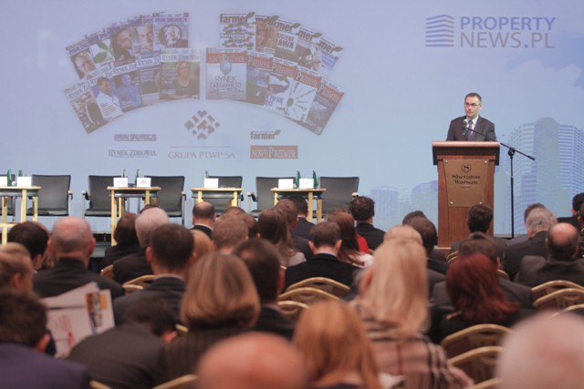 Click to enlarge image Property_Forum2012_3.JPG