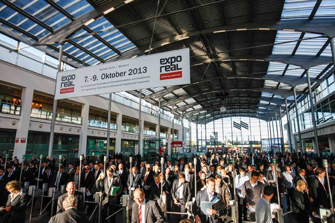 Click to enlarge image exporeal2012_as0144.jpg