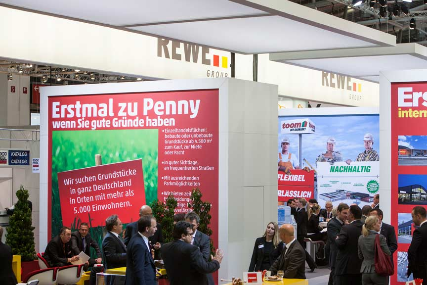Click to enlarge image exporeal2012_as0218.jpg