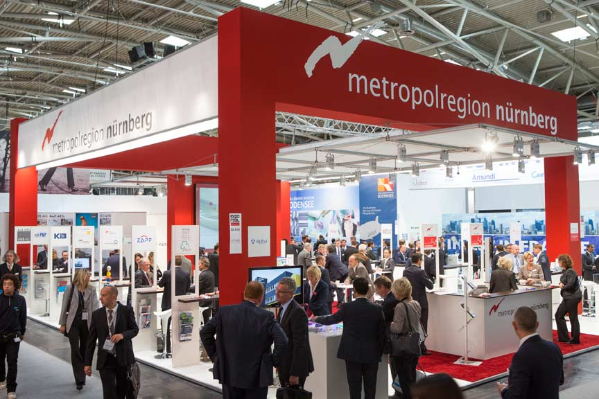 Click to enlarge image exporeal2012_as0296.jpg