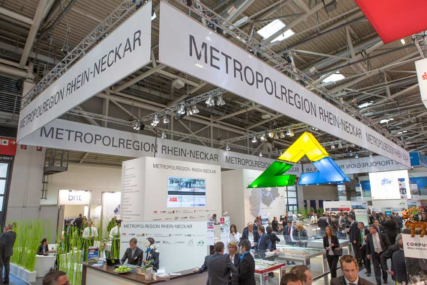 Click to enlarge image exporeal2012_as0536.jpg