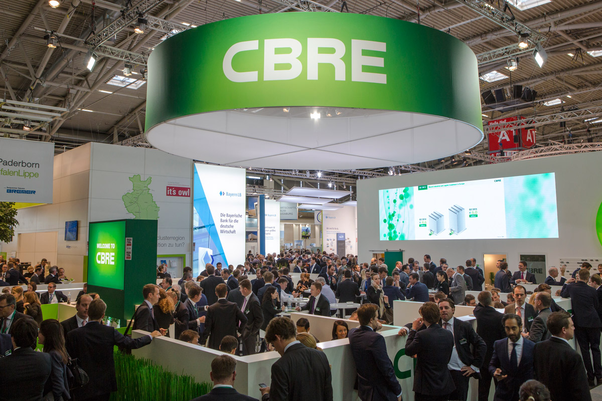 Click to enlarge image exporeal2015_as530.jpg