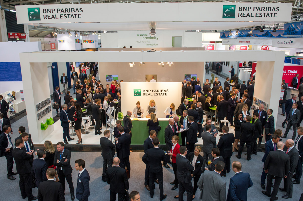 Click to enlarge image exporeal2015_lp0157.jpg